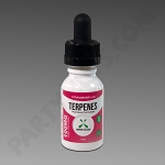 Green Roads Terpenes 100mg Strawberry AK 15ml